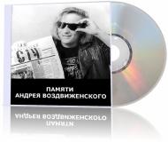 Фильм «Памяти Андрея Воздвиженского»