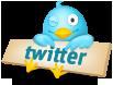 Следите за нами в Twitter